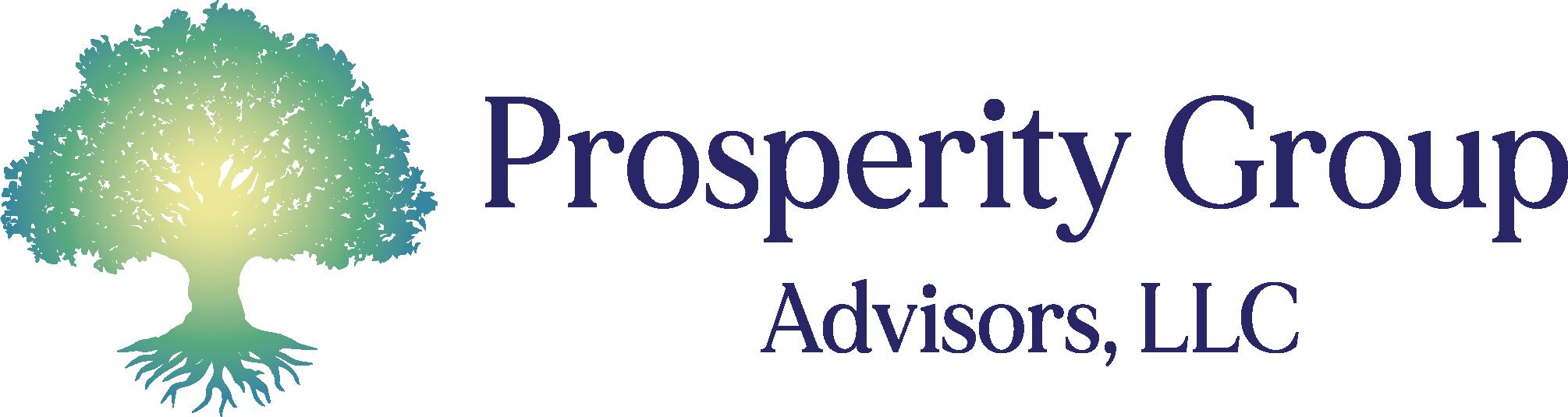 Prosperity Group Advisors